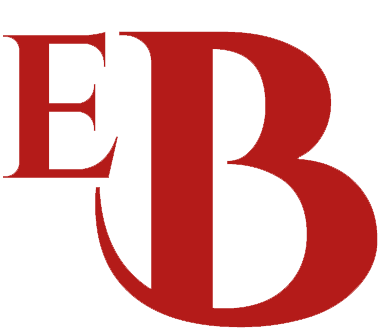logo-eb