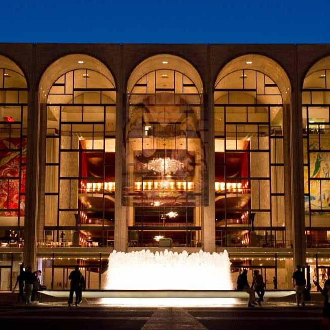 metropolitan-opera-house_01