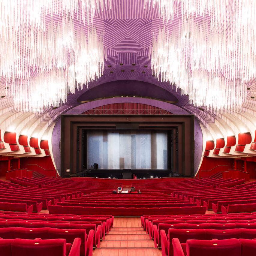 2017Nov11_alcantara_sipario_teatro_regio_1044
