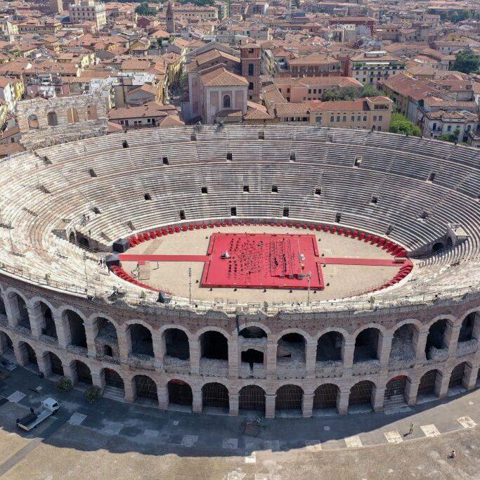 Arena-di-Verona_image00005_Foto-Marco-Biondan-1024x683
